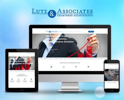 Lutz Associates